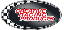 Creative Racing logo